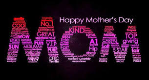 Mothers Day Quotes, Messages and Sayings | Happy Mothers Day 2016