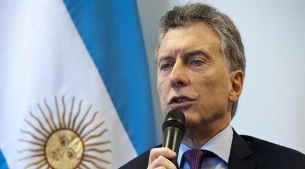 Citan a ejecutivos de Macri a declarar sobre los Panamá Papers