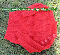 http://kunterbunter-vogel.blogspot.de/2017/02/fischerpullover-fur-kinder.html