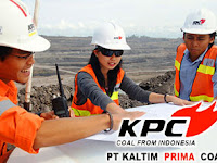 PT Kaltim Prima Coal - Recruitment For D3, S1 Engineer, Specialist KPC June 2017