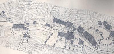 antzuola XVII mendean bilaketarekin bat datozen irudiak
