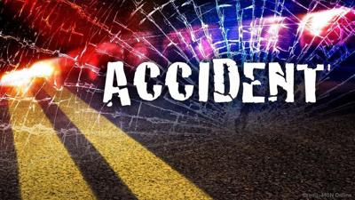 Mid America Live: Two injured in Vernon County Crash