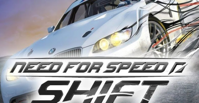 Need for Speed (NFS) Shift 1, Game Need for Speed (NFS) Shift 1, Spesification Game Need for Speed (NFS) Shift 1, Information Game Need for Speed (NFS) Shift 1, Game Need for Speed (NFS) Shift 1 Detail, Information About Game Need for Speed (NFS) Shift 1, Free Game Need for Speed (NFS) Shift 1, Free Upload Game Need for Speed (NFS) Shift 1, Free Download Game Need for Speed (NFS) Shift 1 Easy Download, Download Game Need for Speed (NFS) Shift 1 No Hoax, Free Download Game Need for Speed (NFS) Shift 1 Full Version, Free Download Game Need for Speed (NFS) Shift 1 for PC Computer or Laptop, The Easy way to Get Free Game Need for Speed (NFS) Shift 1 Full Version, Easy Way to Have a Game Need for Speed (NFS) Shift 1, Game Need for Speed (NFS) Shift 1 for Computer PC Laptop, Game Need for Speed (NFS) Shift 1 Lengkap, Plot Game Need for Speed (NFS) Shift 1, Deksripsi Game Need for Speed (NFS) Shift 1 for Computer atau Laptop, Gratis Game Need for Speed (NFS) Shift 1 for Computer Laptop Easy to Download and Easy on Install, How to Install Need for Speed (NFS) Shift 1 di Computer atau Laptop, How to Install Game Need for Speed (NFS) Shift 1 di Computer atau Laptop, Download Game Need for Speed (NFS) Shift 1 for di Computer atau Laptop Full Speed, Game Need for Speed (NFS) Shift 1 Work No Crash in Computer or Laptop, Download Game Need for Speed (NFS) Shift 1 Full Crack, Game Need for Speed (NFS) Shift 1 Full Crack, Free Download Game Need for Speed (NFS) Shift 1 Full Crack, Crack Game Need for Speed (NFS) Shift 1, Game Need for Speed (NFS) Shift 1 plus Crack Full, How to Download and How to Install Game Need for Speed (NFS) Shift 1 Full Version for Computer or Laptop, Specs Game PC Need for Speed (NFS) Shift 1, Computer or Laptops for Play Game Need for Speed (NFS) Shift 1, Full Specification Game Need for Speed (NFS) Shift 1, Specification Information for Playing Need for Speed (NFS) Shift 1, Free Download Games Need for Speed (NFS) Shift 1 Full Version Latest Update, Free Download Game PC Need for Speed (NFS) Shift 1 Single Link Google Drive Mega Uptobox Mediafire Zippyshare, Download Game Need for Speed (NFS) Shift 1 PC Laptops Full Activation Full Version, Free Download Game Need for Speed (NFS) Shift 1 Full Crack, Free Download Games PC Laptop Need for Speed (NFS) Shift 1 Full Activation Full Crack, How to Download Install and Play Games Need for Speed (NFS) Shift 1, Free Download Games Need for Speed (NFS) Shift 1 for PC Laptop All Version Complete for PC Laptops, Download Games for PC Laptops Need for Speed (NFS) Shift 1 Latest Version Update, How to Download Install and Play Game Need for Speed (NFS) Shift 1 Free for Computer PC Laptop Full Version, Download Game PC Need for Speed (NFS) Shift 1 on www.siooon.com, Free Download Game Need for Speed (NFS) Shift 1 for PC Laptop on www.siooon.com, Get Download Need for Speed (NFS) Shift 1 on www.siooon.com, Get Free Download and Install Game PC Need for Speed (NFS) Shift 1 on www.siooon.com, Free Download Game Need for Speed (NFS) Shift 1 Full Version for PC Laptop, Free Download Game Need for Speed (NFS) Shift 1 for PC Laptop in www.siooon.com, Get Free Download Game Need for Speed (NFS) Shift 1 Latest Version for PC Laptop on www.siooon.com.
