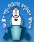 Indian Veterinary Research Institute (www.tngovernmentjobs.in)
