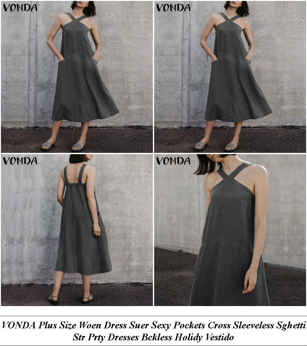 Beach Wedding Dresses - Dress Sale Clearance - Ladies Dress - Cheap Designer Clothes Womens