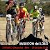 Segunda Edición del Bike Maratón del Lobo 2018