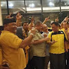 Partai Golkar Terbelah, Triana Widodo Cs Dukung Prabowo