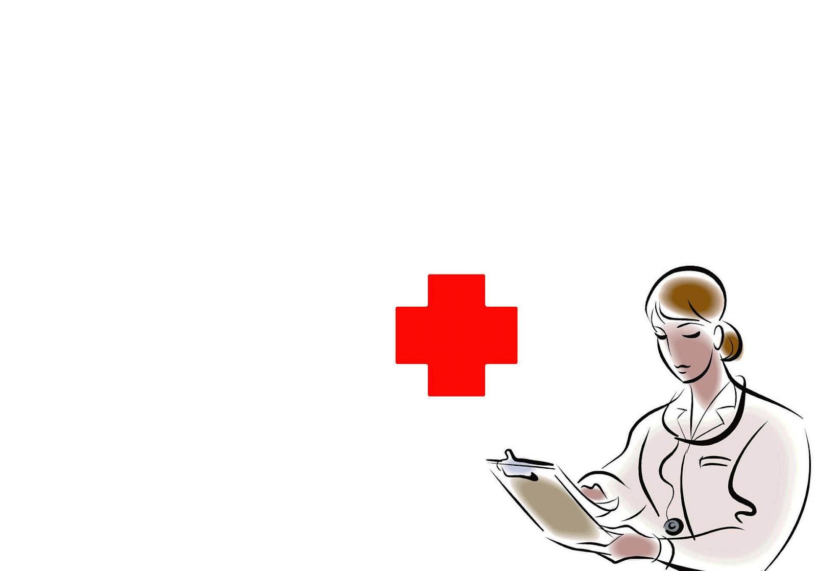 Sulistiyo Indriyawati Background Ppt Kesehatan Dan Keperawatan