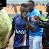 AZAM FC YAENDA MBEYA KESHO KUIVAA MBEYA CITY JUMAMOSI