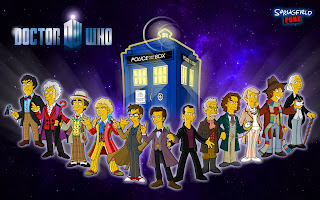 http://www.deantfraser.com/Doctor-Who-50th-wallpaper1680x1050.jpe