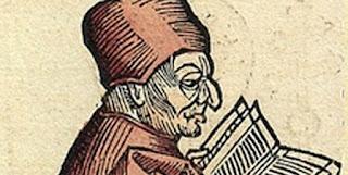 Suetonius Kimdir?
