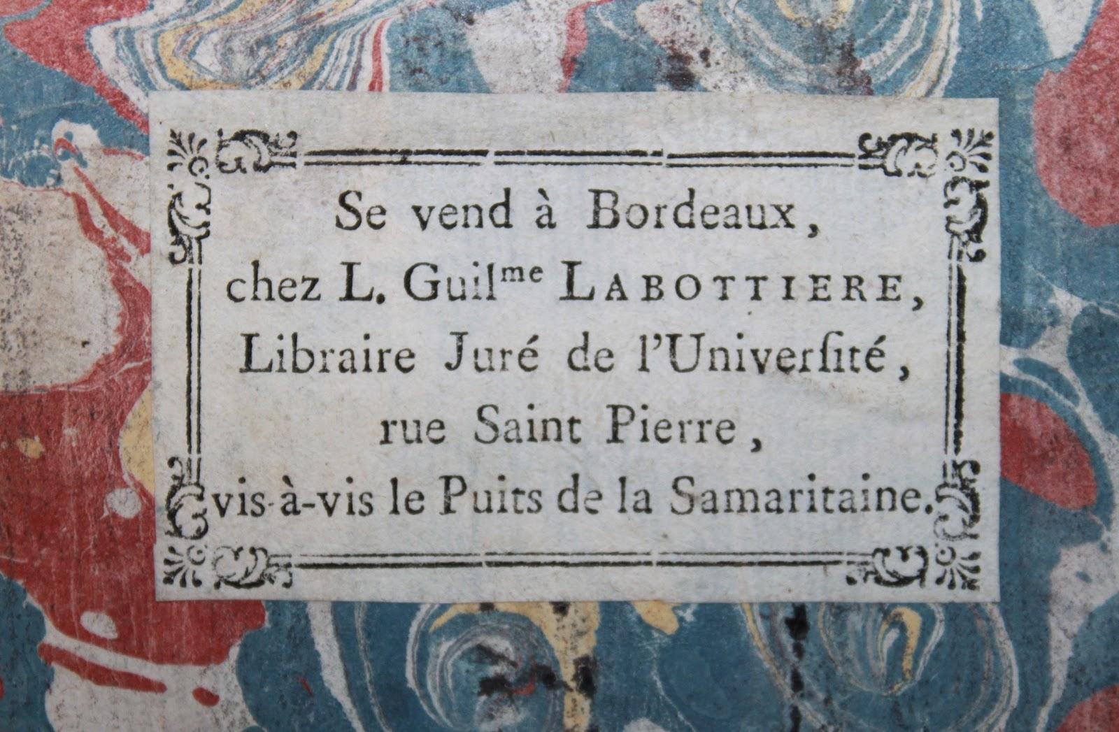 le bibliomane moderne   bibliophilie et autres bibliomanies      septembre 2012