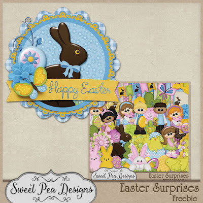 http://www.sweet-pea-designs.com/blog_freebies/SPD_Easter_Surprises_Badge.zip