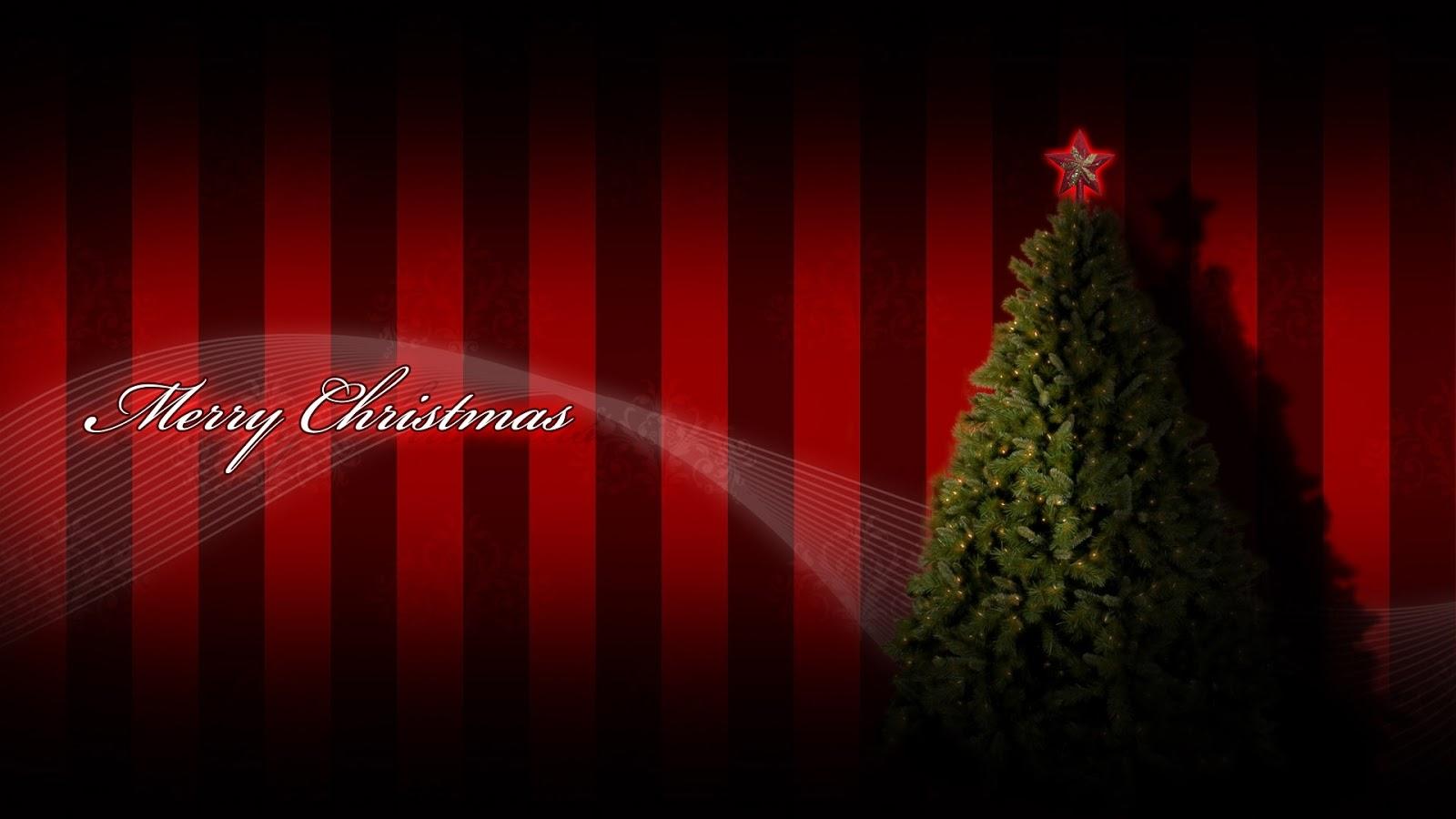 Christmas HD Wallpapers 1080p