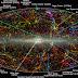 Mengenal Great Attractor, Penarik Galaksi Yang Misterius
