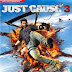 JUST CAUSE 3 XL EDITION (PC) TORRENT''