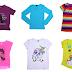 Baju Anak, Pilihan Peluang Tepat untuk Buka Usaha Pakaian!