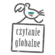czytanie globalne Maria Trojanowicz -  Kasprzak
