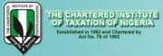 All You Need To Know About Chartered Institute of Taxation of Nigeria (CITN)