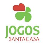 http://jogossantacasa.pt/