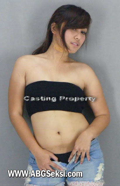 Image Result For Abg Telanjang Super Hot