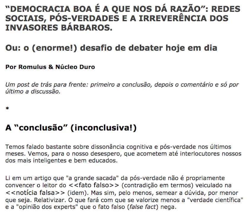 http://www.romulusbr.com/2017/01/democracia-boa-e-que-nos-da-razao-redes_25.html