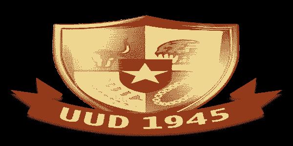 Apa Pokok Pikiran Pembukaan UUD 1945?