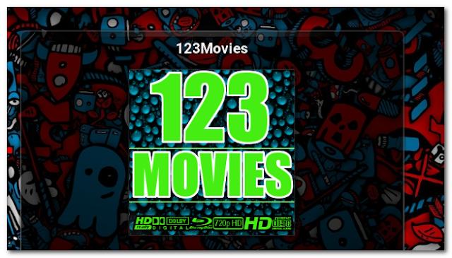 123Movies Addon