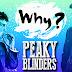 #3 معلومة: لماذا يجب عليك مشاهدة Peaky Blinders ؟