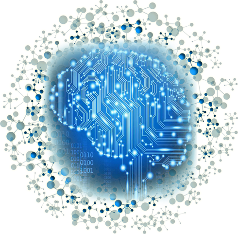 Machine Learning Crucial Role for Successful Business