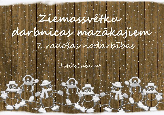 http://www.jutieslabi.lv/2016/10/ZdarbnicaMaziem.html