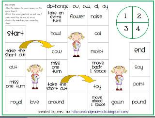 Kids rock soil unit 4 week 3 for Uses of soil for kids