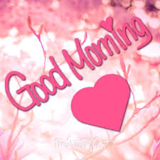 good morning,good morning video,good morning images,good morning whatsapp video,good morning pictures,good morning videos,good morning wishes,good morning image,good morning sms,good morning greetings,good morning beautiful images,good morning wishes and quotes,whatsapp good morning video,good morning videos for whatsapp,free good morning pictures,good morning kiss images for husband,pictures