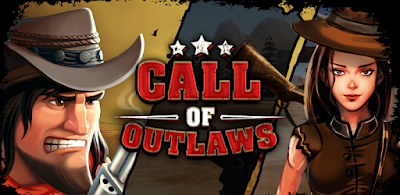 Call Of Outlaws APK for Android