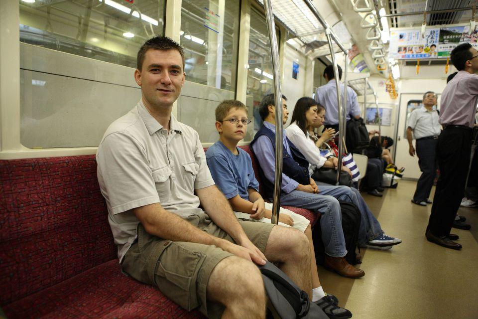 日本に住む外国人の数が過去最高...