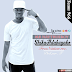New Audio: Nay Wa Mitego - Shika Adabu Yako | Download