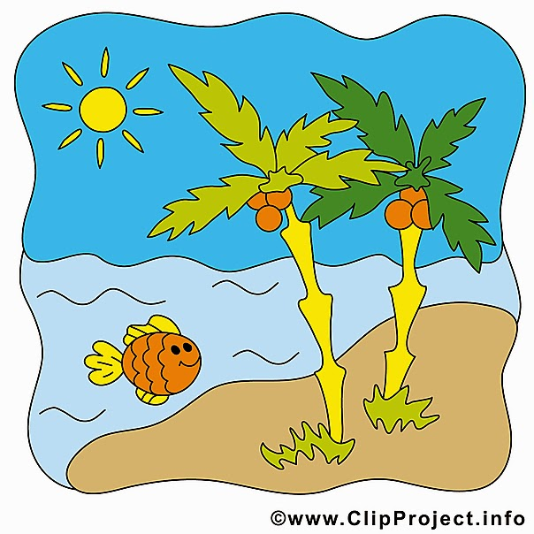 clipart ferien urlaub - photo #7