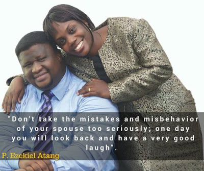 Why Many Wives Get Frustrated in Life