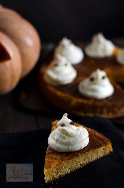 receta-tarta-calabaza-naranja