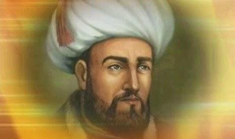 Barangsiapa yang menghabiskan waktu berjam  Kata Kata Mutiara Imam Ghazali