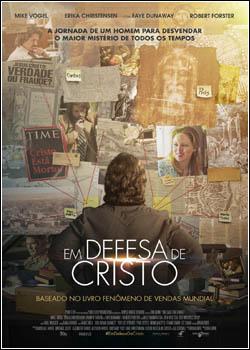 Baixar Em Defesa de Cristo Dublado Grátis