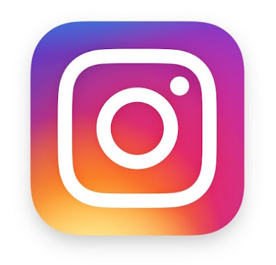 Revealed! Here's How You Can Use Less Internet Data On Instagram… Must Read!