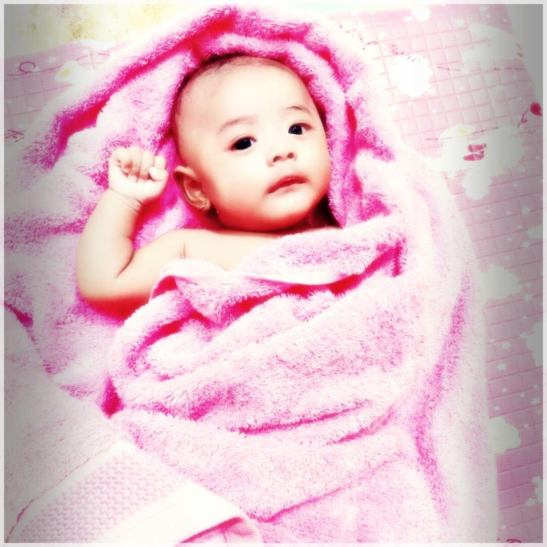 CuteBabyGirls-99630317823