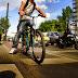 Dicas de cuidados com o ciclista no trânsito