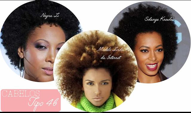 cuidados_com_cabelos_crespos_tipo_4_4a_4b_4c_dicas_para_o_inverno_cuidados_com_cabelos_crespos_no_inverno