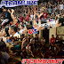 #TeamLive vs. #TeamBahay on Watching a Basketball Game