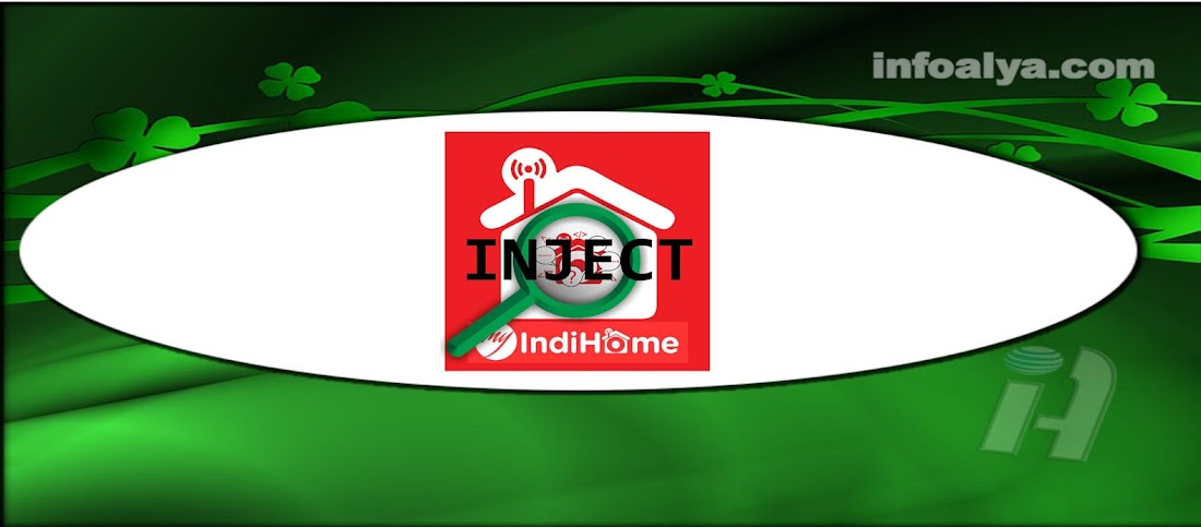 Menghilangkan Inject Iklan Telkom Speedy Dengan Zen Mate