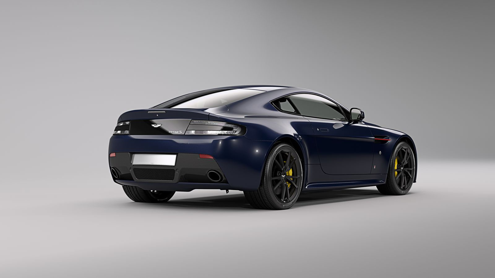 aston martin v8 and v12 vantage get red bull racing editions carscoops. Black Bedroom Furniture Sets. Home Design Ideas