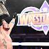 Cobertura: WWE SmackDown Live 20/02/18 - Phenomenal