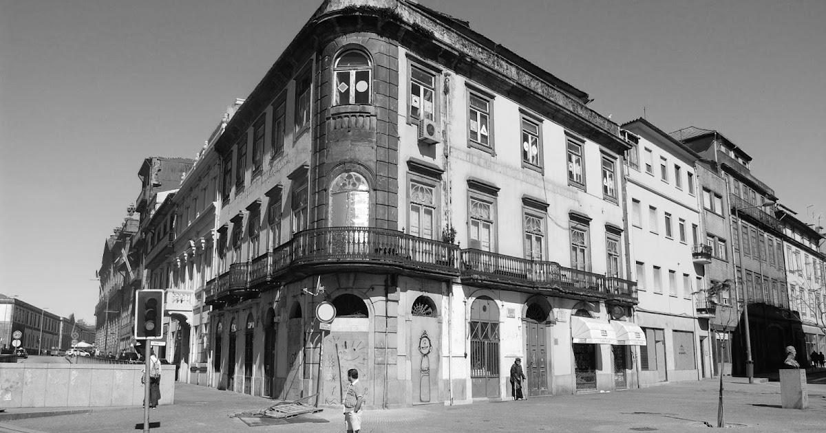 portosombrio.blogspot.com